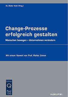 Change-Prozesse