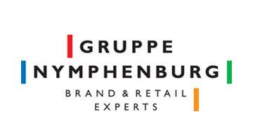 kooperation_nymphenburg