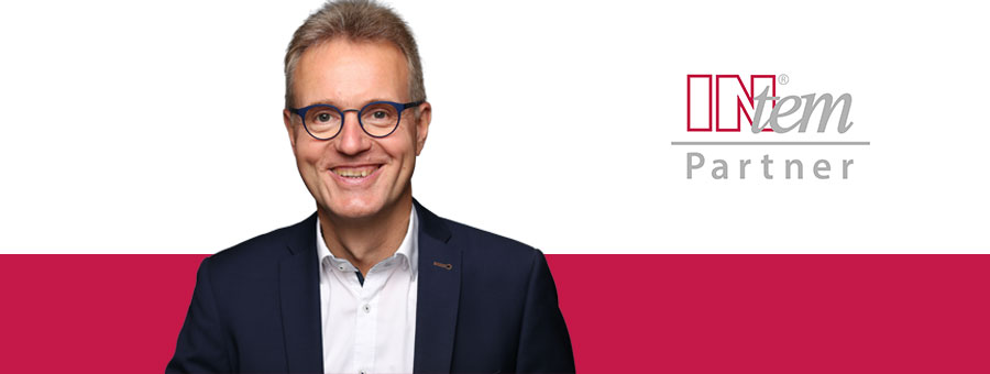 Kontakt Markus Bücker
